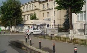 52 de agenti noi la IPJ Prahova