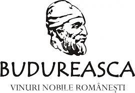 Brandul prahovean de vinuri Budureasca, crestere de 37% a vanzarilor