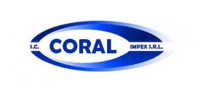Comunicat de presa Coral Impex