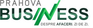 Prahova Business – Despre afaceri. Zi de zi – Primul cotidian online de afaceri din Prahova
