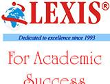 Sediu nou pentru Lexis Ploiesti