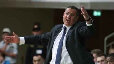 Soc la CSU Ploiesti: Arnautovic are de trecut cumpana vietii