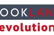 Peste 500 de elevi ploiesteni, la BookLand Evolution