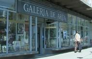 Vernisaj expozitie de pictura la Galeriile de Arta Ploiesti