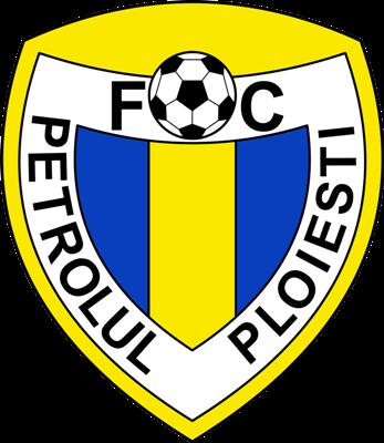 """Juniorii U15 Petrolul Ploiesti, la turneul """"Mondial de la Saint Pierre de Nantes"""""""
