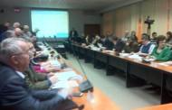 Sedinta cu scantei la Consiliul Local Ploiesti