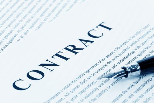 Cum poate fi modificat contractul la telefonie, internet sau cablu?