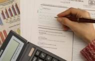 30 iunie – termen pentru depunerea unor declaratii fiscale