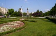 Parcul Mihai Viteazul din Ploiesti va fi reconfigurat