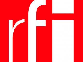 RFI vrea sa emita de la Ploiesti