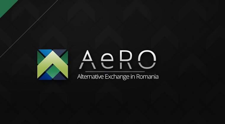 Doua firme prahovene s-au listat pe AeRO