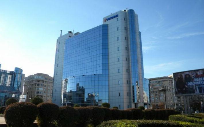Un nou acord pentru cladirea OMV unde trebuia să se faca spital