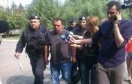 Seful DGA Prahova a fost retinut pentru 30 de zile