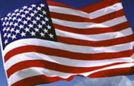 """Un ploiestean este """"Antreprenorul lunii august""""; premiat de Ambasada SUA!"""