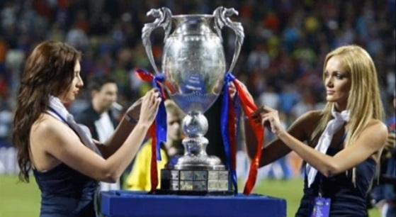 Programul 16-imilor de finala ale Cupei Romaniei la fotbal; Cu cine joaca Petrolul Ploiesti?