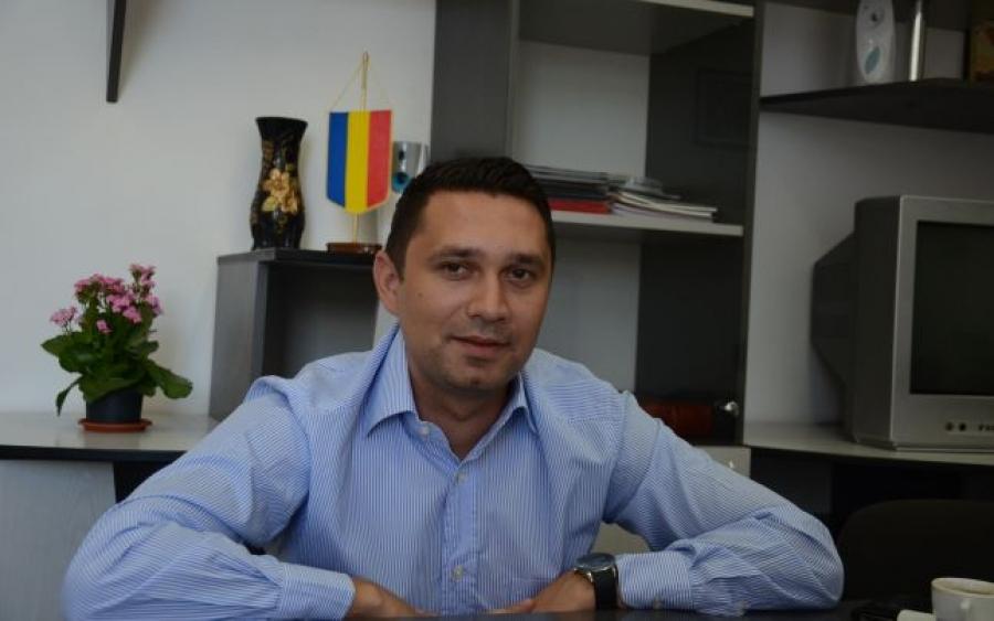 Presedintele CJ Prahova, despre prelungirea contractului cu Veolia Energie Prahova