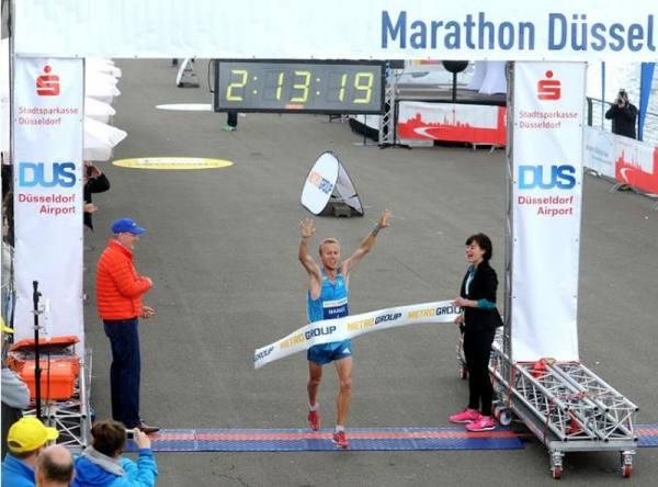 Transfer de senzatie la CSM Ploiesti: Primul atlet roman calificat pentru JO de la Rio