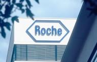 Grupul Roche si-a crescut vanzarile