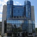Rezultatele proiectului dedicat resurselor umane derulat de CCI Prahova