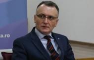 Ministrul Educatiei, Sorin Campeanu, vine maine la Ploiesti