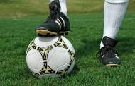 Comarnic – primul meci de fotbal pe terenul orasului, dupa aproape un sfert de secol!