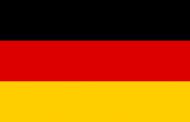 Delegatie a Ambasadei Germaniei, vizita in Prahova