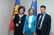 Primul Forum investitional din Gagauzia