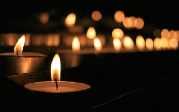 Tragedie: Directorul Parcului Industrial Ploiesti a murit in somn