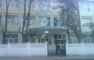 Controale în scolile din Prahova