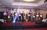 Topul Fimelor Prahovene 2015 (I): Firmele premiate cu Distinctia de Onoare