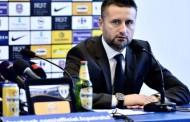 Soc la Petrolul: Directorul executiv al clubului a demisionat!
