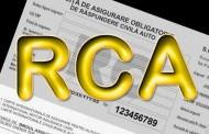 ASF a anuntat azi tarifele de referinta pentru piata RCA