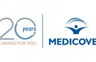 Medicover inaugureaza noua clinica de la Ploiesti