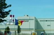Vesti bune: O fabrica franceza din Ploiesti isi extinde si modernizeaza linia de productie