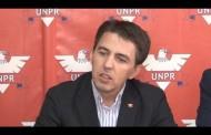 UNPR si-a desemnat candidatul la Primaria Ploiesti
