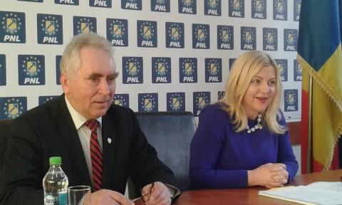700 milioane euro anual pentru Legea preventiei in sanatate