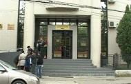 Prahova are cele mai multe locuri de munca vacante, dupa Bucuresti; vezi domeniile!