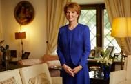 Programul zilei de nastere a Altetei Sale Principesa Margareta la Castelul Peles
