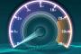 Ploiesti: In premiera in Romania, Orange ofera experiente 4G+ la viteze de pana la 375 Mbps