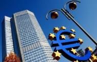 BCE baga bani in piata si aduce dobanda de politica monetara la zero!