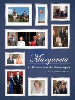 Prezentare de carte regala in prezența ASR Principele Radu al Romaniei la Campina