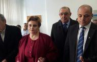 Lista candidatilor ALDE la Consiliul Judetean Prahova
