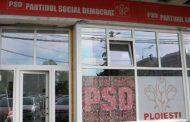 PSD Ploiesti a depus listele de candidati la Consiliul Local