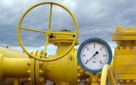 Lucrari la reteaua de alimentare cu gaze naturale in unele zone din Ploiesti
