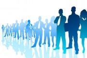 Angajat satisfacut egal angajat performant? Ei bine, nu.