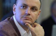 Deputatul Sebastian Ghita s-a inscris in PRU