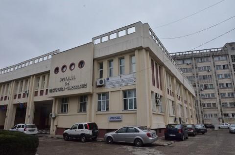 Proiectele CJ Prahova pentru spitale, cu fonduri europene