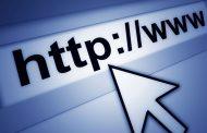 Website dedicat investitorilor straini