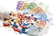 Evaziune cu medicamente in Prahova