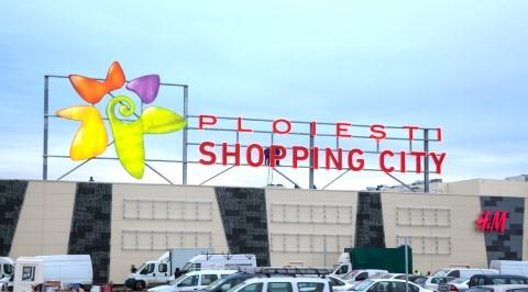 Ploiesti Shopping City anunta ajustarea programului de functionare la 8 ore; evenimentele se anuleaza